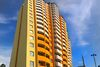 Продажа двухкомнатной квартиры в Чернигове, на просп. Мира 277, район Центр фото 6