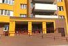 Продажа двухкомнатной квартиры в Чернигове, на просп. Мира 277, район Центр фото 8