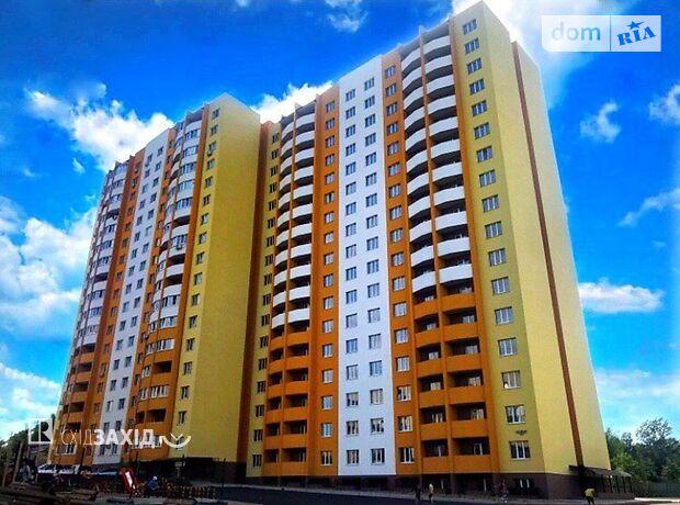 Продажа двухкомнатной квартиры в Чернигове, на просп. Мира 277, район Центр фото 1