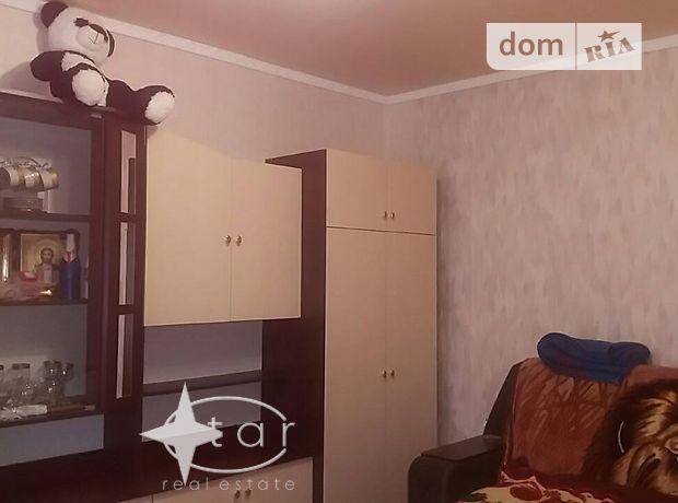 Продажа квартиры, 2 ком., Чернигов, р‑н.Центр, Новая улица