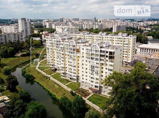 Продажа трехкомнатной квартиры в Чернигове, на просп. Победы 119а, район Центр фото 1