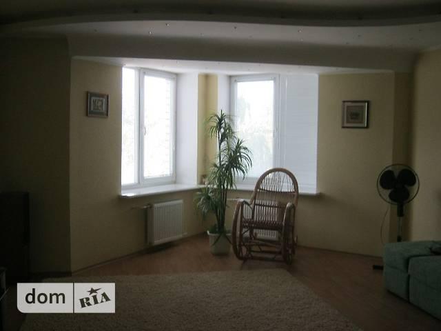 Продажа квартиры, 2 ком., Чернигов, р‑н.Центр, Пушкина улица