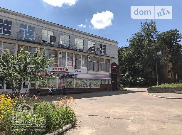 Продаж квартири, 3 кім., Чернігів, р‑н.Центр, Родимцева , буд. 6