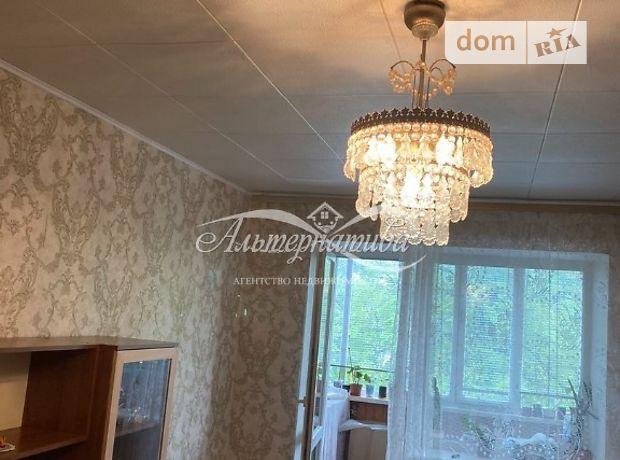 Продаж однокімнатної квартири в Чернігові на Проспект Мира  55, район Центр фото 1