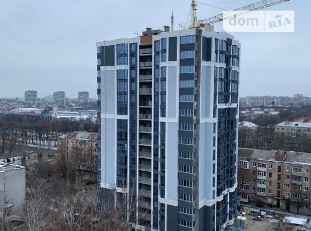Продажа двухкомнатной квартиры в Чернигове, на ул.Киевская 7, район Центр фото 1