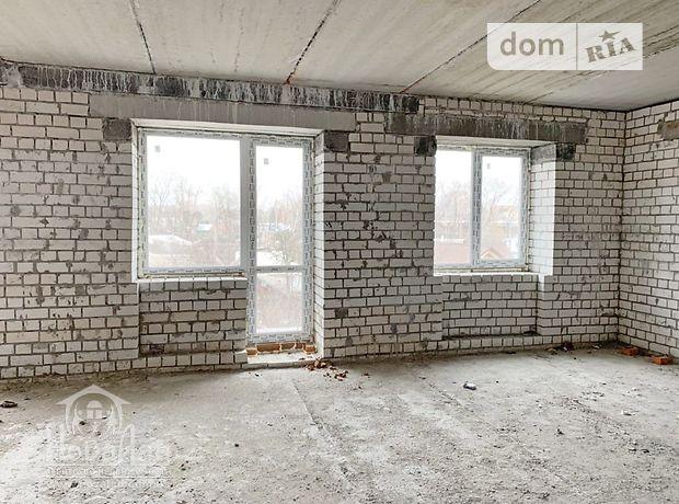 Продажа однокомнатной квартиры в Чернигове, на Гонча район Центр фото 1