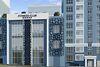 Продажа трехкомнатной квартиры в Чернигове, на ул. Лесная 42 район Яловщина фото 2