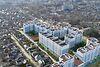 Продажа трехкомнатной квартиры в Чернигове, на ул. Лесная 42 район Яловщина фото 5