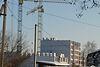 Продажа трехкомнатной квартиры в Чернигове, на ул. Лесная 42 район Яловщина фото 6