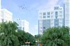 Продажа трехкомнатной квартиры в Чернигове, на ул. Лесная 42 район Яловщина фото 7