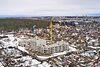 Продажа трехкомнатной квартиры в Чернигове, на ул. Лесная 42 район Яловщина фото 8