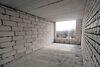 Продажа однокомнатной квартиры в Чернигове, на ул. Лесная 42 район Яловщина фото 5