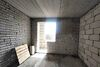 Продажа однокомнатной квартиры в Чернигове, на ул. Лесная 42 район Яловщина фото 6