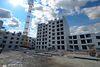 Продажа однокомнатной квартиры в Чернигове, на ул. Лесная 42 район Яловщина фото 3