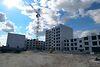 Продажа однокомнатной квартиры в Чернигове, на ул. Лесная 42 район Яловщина фото 7