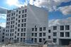 Продажа однокомнатной квартиры в Чернигове, на ул. Лесная 42 район Яловщина фото 4