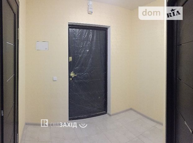 Продажа однокомнатной квартиры в Чернигове, на просп. Мира 269, район ЗАЗ фото 1