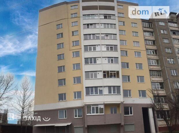 Продажа двухкомнатной квартиры в Чернигове, на пр. Мира 271 в, район ЗАЗ фото 1