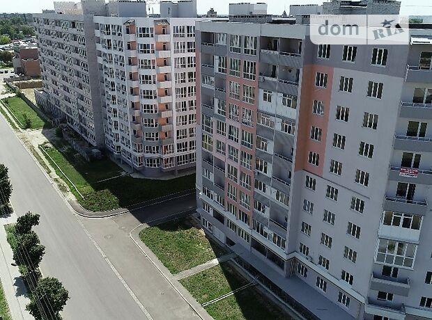 Продажа однокомнатной квартиры в Чернигове, фото 1