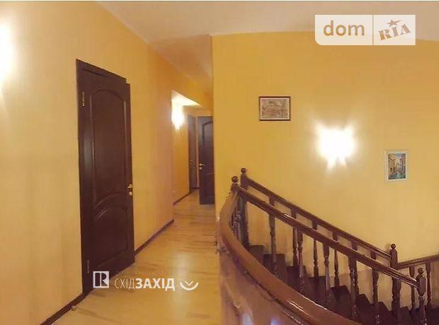 Продажа пятикомнатной квартиры в Чернигове, на ул. Гетьмана Полуботка фото 1