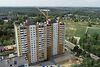 Продажа двухкомнатной квартиры в Чернигове, фото 1