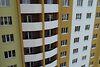 Продажа двухкомнатной квартиры в Чернигове, фото 4