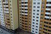 Продажа двухкомнатной квартиры в Чернигове, фото 5