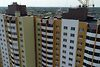 Продажа двухкомнатной квартиры в Чернигове, фото 6
