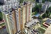 Продажа двухкомнатной квартиры в Чернигове, фото 7