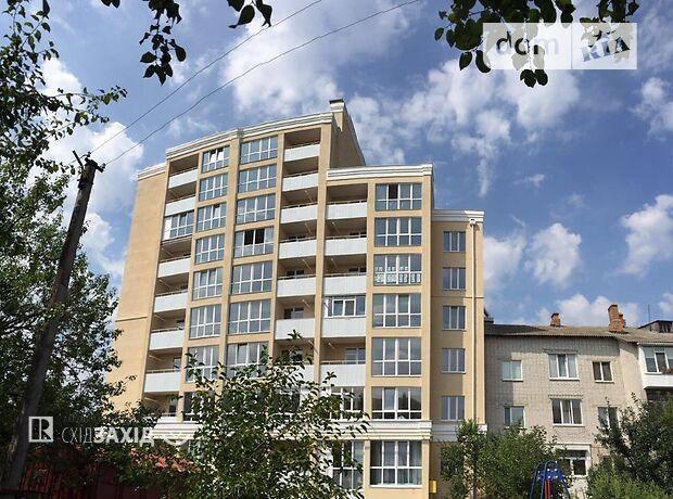 Продажа трехкомнатной квартиры в Чернигове, на ул.Корольова фото 1