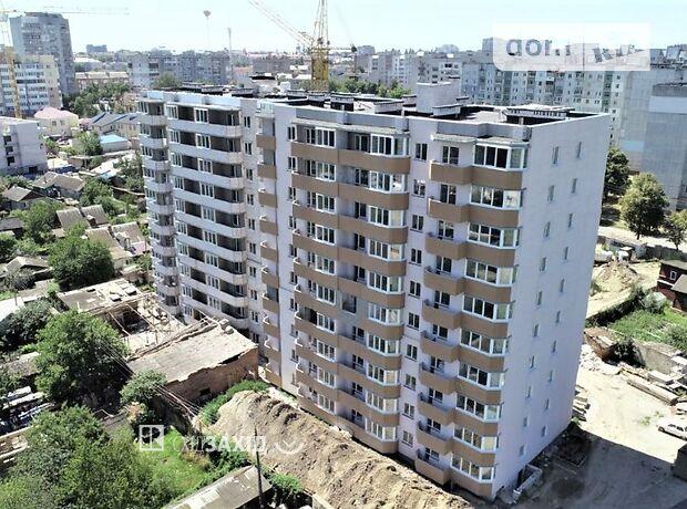 Продаж однокімнатної квартири в Чернігові на гонча  59, фото 1