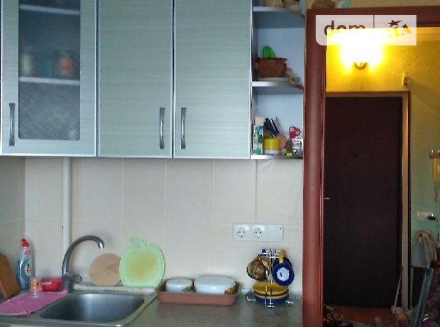 Продажа квартиры, 1 ком., Чернигов