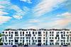 Продажа трехкомнатной квартиры в Черноморске, на ул. Александрийская фото 4
