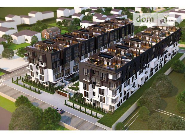 Продажа однокомнатной квартиры в Черноморске, на ул. Александрийская фото 1