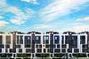 Продажа однокомнатной квартиры в Черноморске, на ул. Александрийская фото 4