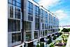 Продажа однокомнатной квартиры в Черноморске, на ул. Александрийская фото 5