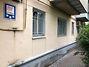 Продажа трехкомнатной квартиры в Черноморске, на миру Проспект 14-А район Ильичевск фото 2