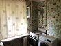 Продажа трехкомнатной квартиры в Черноморске, на миру Проспект 14-А район Ильичевск фото 3