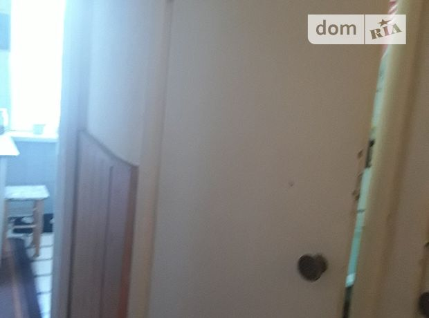 Продажа квартиры, 2 ком., Черновцы, р‑н.Бульвар Героев Сталинграда, Південно кільцева