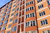 Продаж квартири, 1 кім., Чернівці, Чапаева (Щербанюка)