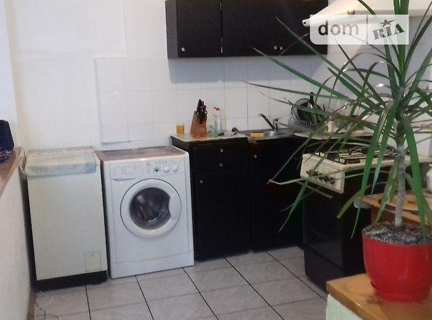 Продажа квартиры, 2 ком., Черновцы, р‑н.Гравитон, Руська