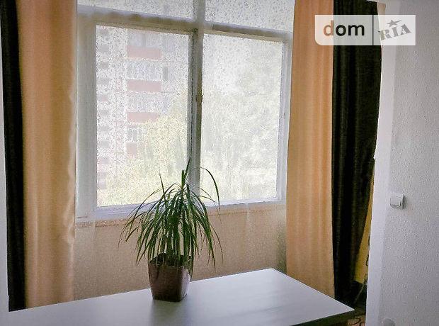 Продажа квартиры, 1 ком., Черновцы, р‑н.Комарова-Красноармейская, Красноармейская улица