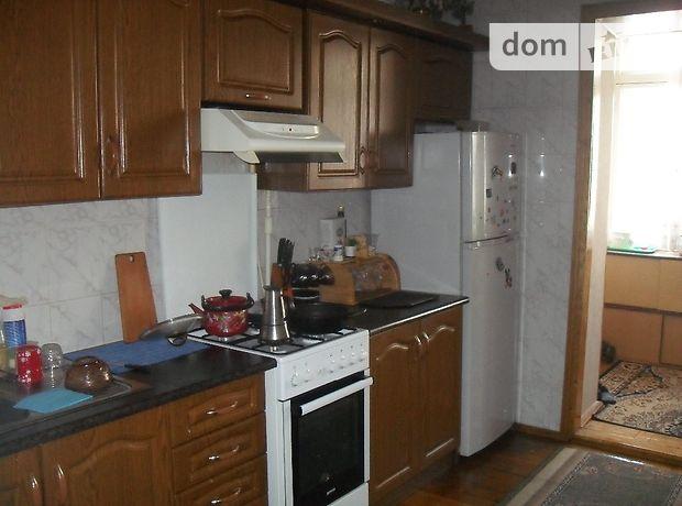 Продаж квартири, 4 кім., Чернівці, р‑н.Комарова-Красноармійська