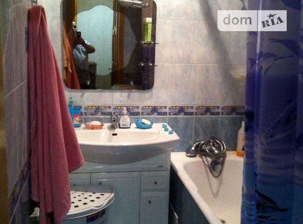 Продажа квартиры, 2 ком., Черновцы, р‑н.Комарова-Красноармейская, Івасюка, дом 2