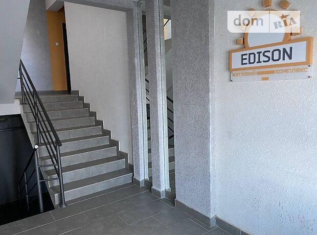 Продаж двокімнатної квартири в Чернівцях на вул. Науки район Проспект фото 1