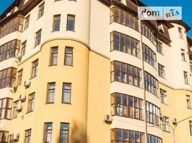 Продажа квартиры, 2 ком., Черновцы, р‑н.Парковая зона, Суворова Александра улица