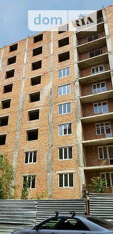 Продажа квартиры, 2 ком., Черновцы, р‑н.Парковая зона