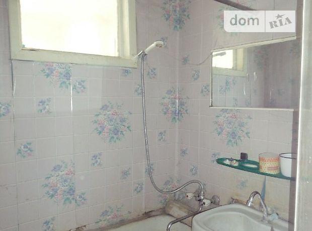 Продаж квартири, 2 кім., Чернівці, р‑н.Паркова зона, Залозецька