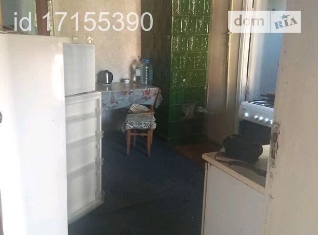 Продажа двухкомнатной квартиры в Черновцах, на пер. Кочубея Василия район Первомайский фото 1