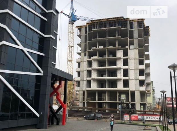 Продаж однокімнатної квартири в Чернівцях на вул. Головна 122, район Проспект фото 1